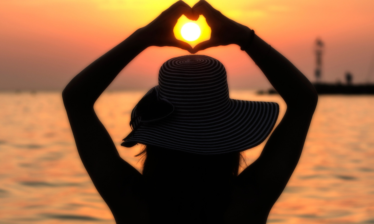 According to experts, up to75 percent of Americans don't get enough vitamin D each day.